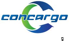 concargo_logo1