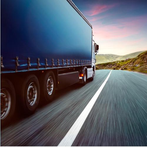 Freight & Logistics Company SA| Road Freight & Transport| Concargo