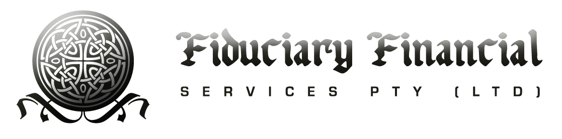 FIDUCIARY NEW LOGO