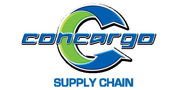 logo_supplychain